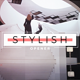 Modern Stylish Opener - VideoHive Item for Sale