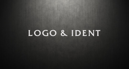LOGO AND IDENT MUSIC
