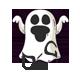 Design-ghost