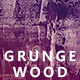 12 Grunge Wood Backgrounds - GraphicRiver Item for Sale