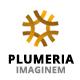 Plumeria Restaurant and Cafe Theme for WordPress