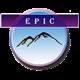 Epic Inspire - AudioJungle Item for Sale