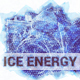 Ice Energy - GraphicRiver Item for Sale