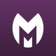 Mock_Up_Market