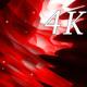 Red Worlds 4k 02