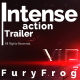 Intense Action Trailer