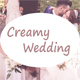 30 Premium Creamy Wedding Lightroom Presets