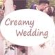 30 Premium Creamy Wedding Lightroom Presets - GraphicRiver Item for Sale
