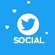 Logo Social