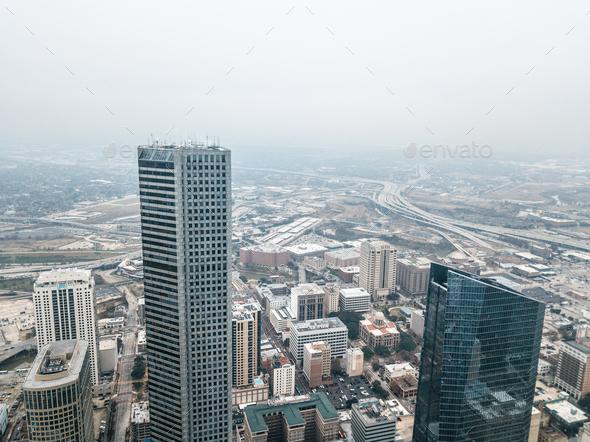 Houston - Stock Photo - Images