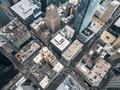 Houston - PhotoDune Item for Sale