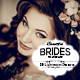 Beautiful Brides Presets For Lightroom 4,5,6,CC - GraphicRiver Item for Sale