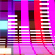 Equalizer - VideoHive Item for Sale