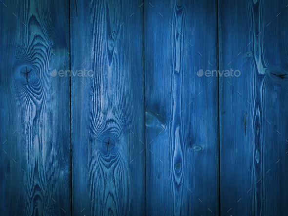 Old rustic colored wooden texture background  - Stock Photo - Images