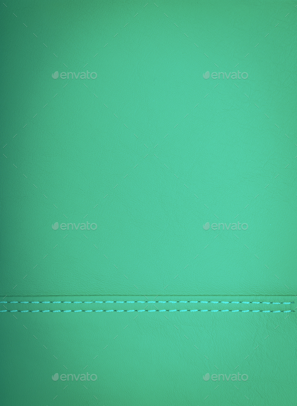 colored leather natural background  - Stock Photo - Images