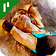 Sturdy Paint Photoshop Action - GraphicRiver Item for Sale