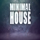 Fashion Minimal House Background