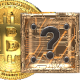 Mario Style Fun Bitcoin Mining Pack - VideoHive Item for Sale