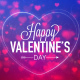 Valentines Day - VideoHive Item for Sale