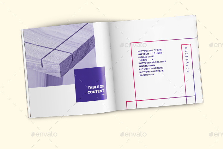Free Brochure Templates Examples 20 Free Templates Brochure
