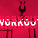 Workout Sports