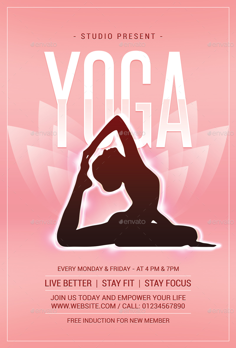 Preview Images Yoga Flyer CMYK 1 2