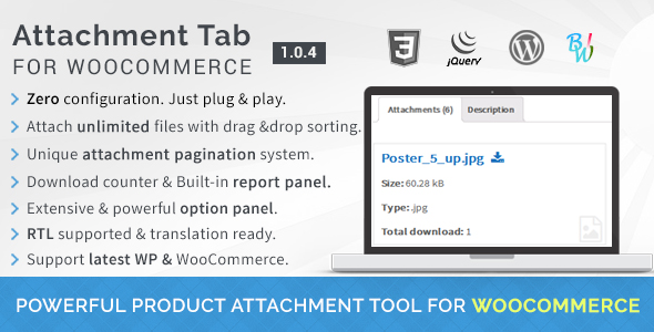 WooCommerce-3.2.x Nulled Scripts