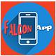 FALCONAPP