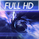Wormhole - VideoHive Item for Sale