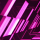 Pink Tunnel Loop Pack - VideoHive Item for Sale