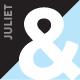 Juliet - A Blog & Shop Theme for WordPress
