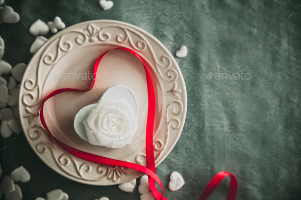 Valentines - Stock Photo - Images