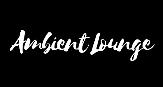 Music Ambient Lounge