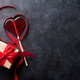 Download Valentines day greeting card from PhotoDune