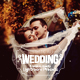 Aesthetic Wedding Presets For Lightroom 4,5,6,CC - GraphicRiver Item for Sale