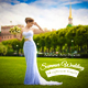 50 Summer Wedding Premium Presets For Lightroom 4,5,6,CC - GraphicRiver Item for Sale