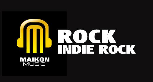 ROCK, INDIE ROCK