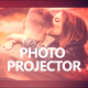 Photo Projector - VideoHive Item for Sale