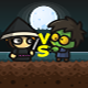 Samurai vs Zombie - HTM5 Game (Math Game) - CodeCanyon Item for Sale