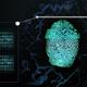 Fingerprint Scan Security - VideoHive Item for Sale