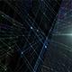 Hologram Network Background - VideoHive Item for Sale