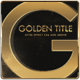 Golden & Silver Titles - VideoHive Item for Sale