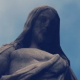 Jesus Christ Statue - VideoHive Item for Sale