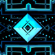 Geometry Chaos 2 - VideoHive Item for Sale