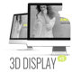 3d Display Presentation Kit - VideoHive Item for Sale