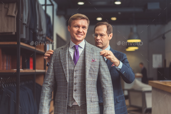Tailoring - Stock Photo - Images