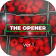 The Opener - VideoHive Item for Sale