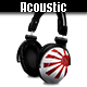 The Acoustic Pop