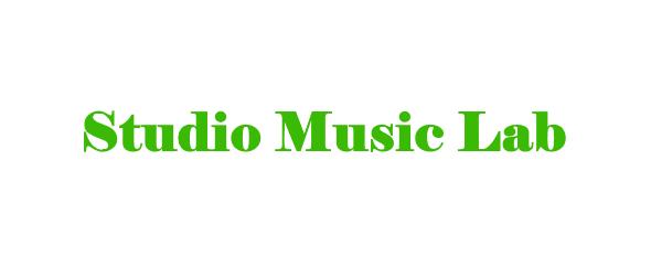 Studiomusiclab