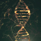DNA Grunge - VideoHive Item for Sale